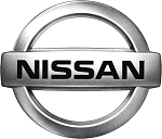 Click image for larger version  Name:Nissan_logo.png Views:10 Size:120.2 KB ID:172681
