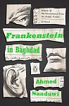 Click image for larger version  Name:Frankenstein-in-Baghdad_US_design-Jason-Ramirez-669x1024.jpg Views:111 Size:149.6 KB ID:167600