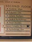 Click image for larger version  Name:ocd-second-floor-mean.jpg Views:58 Size:57.7 KB ID:176527