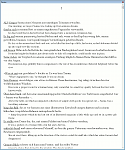Click image for larger version  Name:DualLanguageTopHalf.png Views:306 Size:43.9 KB ID:119936