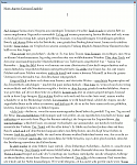Click image for larger version  Name:DualLanguageBottomHalf.png Views:300 Size:48.8 KB ID:119937