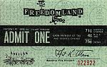 Click image for larger version  Name:nyc-freedomland-ticket-untapped-cities-j-reuben.jpg Views:29 Size:187.9 KB ID:172285
