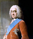 Click image for larger version  Name:Philip_Stanhope%2C_4th_Earl_of_Chesterfield.PNG Views:19 Size:490.0 KB ID:172445
