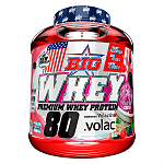 Click image for larger version  Name:big-whey-2-kg.png Views:11 Size:255.8 KB ID:172760