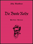 Click image for larger version  Name:reihe-cover-p.png Views:129 Size:18.5 KB ID:177374