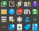Click image for larger version  Name:icon-theme-cover.jpg Views:82 Size:60.0 KB ID:172108