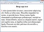 Click image for larger version  Name:Safari5.1.7.png Views:46 Size:65.9 KB ID:171508