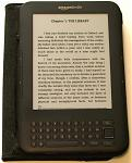 Click image for larger version  Name:kindle_display2.jpg Views:325 Size:86.1 KB ID:75340