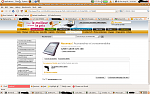 Click image for larger version  Name:cybook a la fnac.png Views:452 Size:236.8 KB ID:34883
