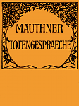 Click image for larger version  Name:totengespr-cover.png Views:339 Size:174.1 KB ID:162184
