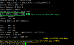 Click image for larger version  Name:jb-18-interrupt boot.png Views:5750 Size:18.7 KB ID:143772