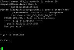 Click image for larger version  Name:jb-21-diag boot menu 3.png Views:3978 Size:11.4 KB ID:143775
